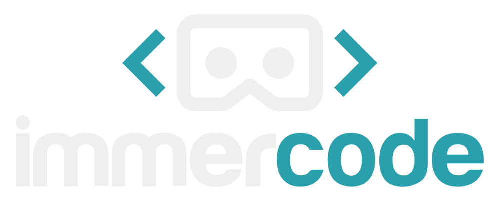 Immercode: Development of immersive websites and web apps.