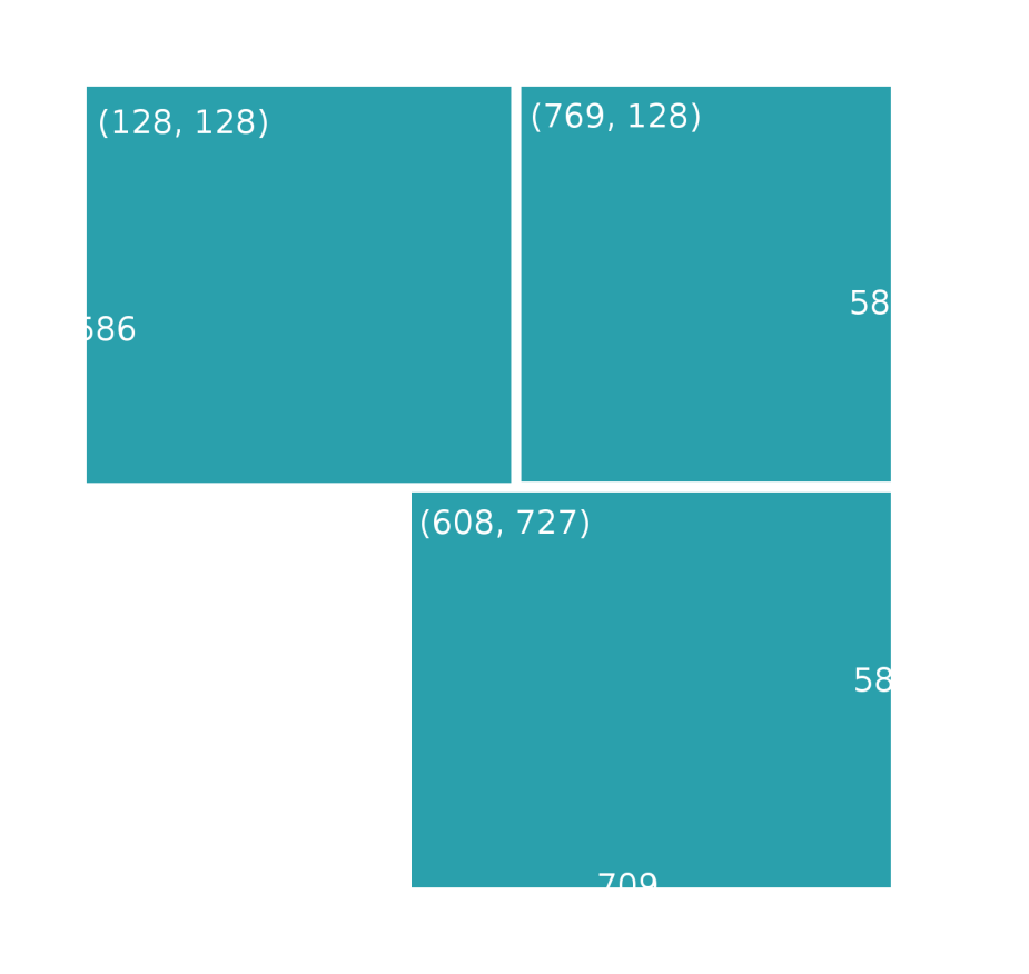 floorplan-sample-hover-measures