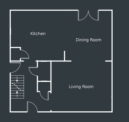 floorplan-sample